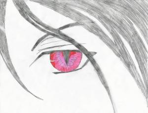 artemis eye ac