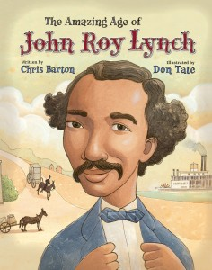 John-Roy-Lynch-final-cover1