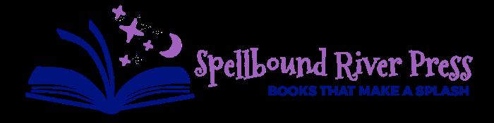 spellbound-banner